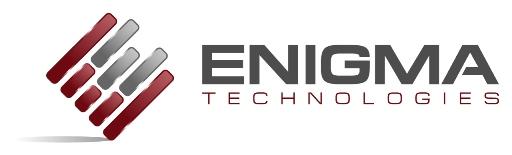 Enigma Technologies